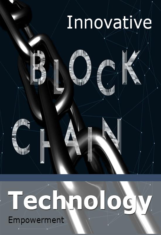blockchain-technology-rio-de-janeiro-RJ-Brazil-Brasil