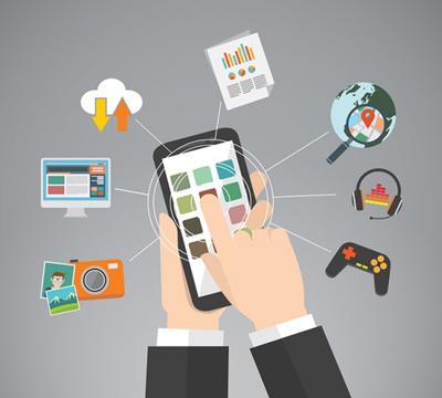 curso-app-android