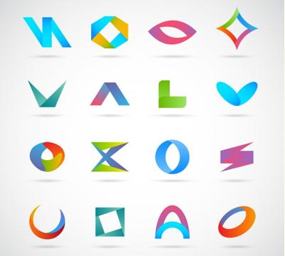curso-desenho-logo-logotipo