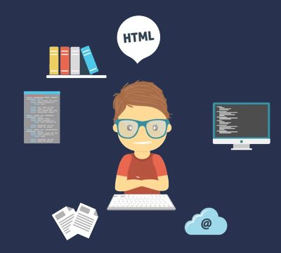curso-html