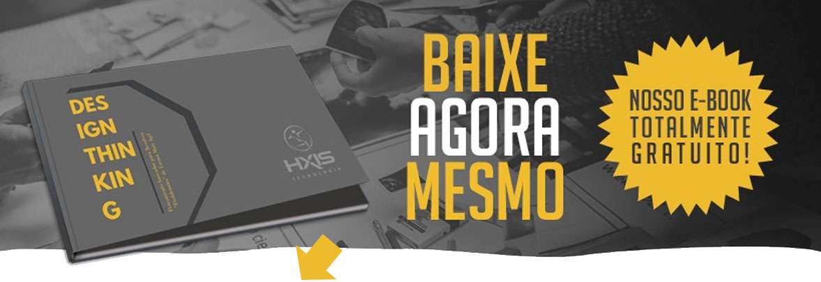 baixar-fazer-o-download-ebook-design-thinking-hxis