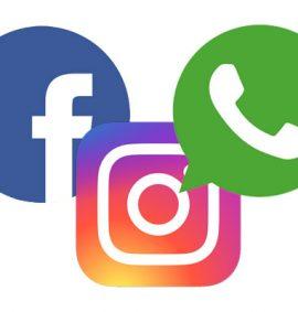 Aprender redes sociais