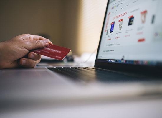 curso-de-lojas-virtuais-ecommerce-rio-de-janeiro-sudeste